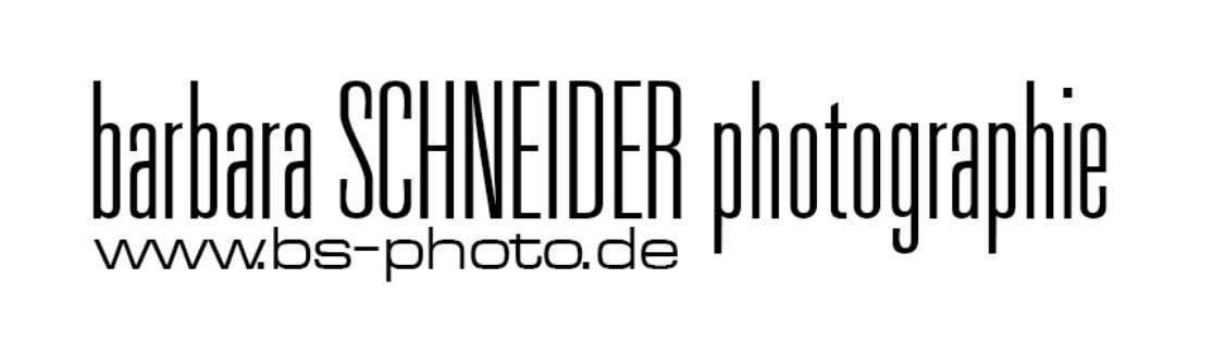 Barbara Schneider Photographie